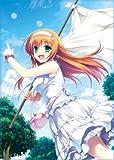 PCゲーム「'&'-空の向こうで咲きますように-」サウンドトラック