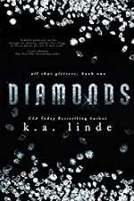 Diamonds (All That Glitters Book 1)