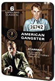 American Gangster [DVD] [US Import]