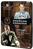 American Gangster [DVD] [US Import]