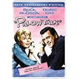 Pillow Talk [DVD] [1959] [Region 1] [US Import] [NTSC]by Tony Randall