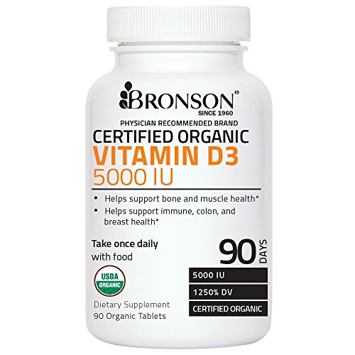 Organic-Vitamin-D3-5000-IU-USDA-Certified-GMO-Free-Made-in-USA-by-Bronson-Laboratories