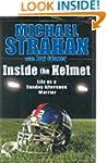 Inside the Helmet: My Life as a Sunda...