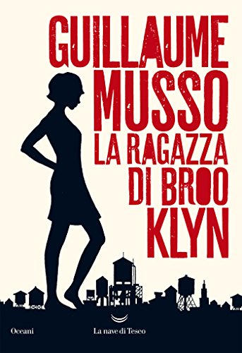 La ragazza di Brooklyn PDF