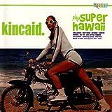 Super Hawaii