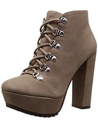 Jessica Simpson Women's GANNAN Boot
