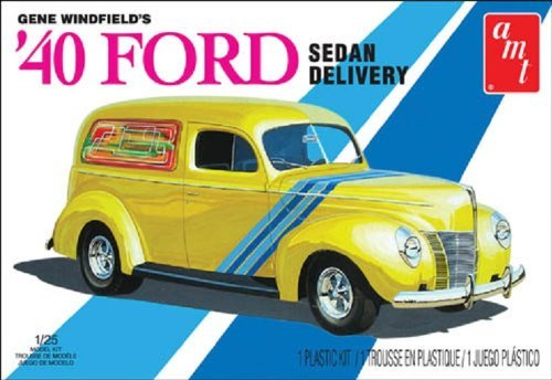 amt-amt769-12-gene-winfield-40-ford-sedan-delivery-by-amt