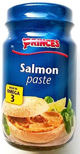 principi-salmon-incolla-12-x-75gm