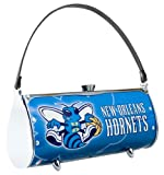 New Orleans Hornets Fender Purse