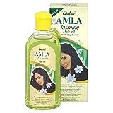 Dabur Amla Hair Oil - 200 ml