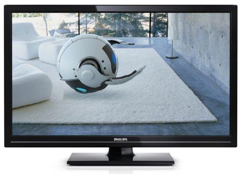 fcf5e2f9f Calveley Tarry         Revews Philips 26PFL2908H 12 TV LCD 26