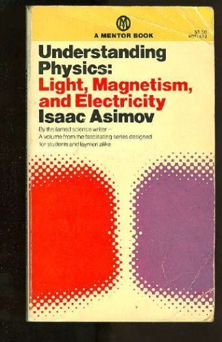 Understanding Physics: - Light, Magnetism and Electricity