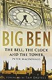 Big Ben (0750938285) by MacDonald, Peter