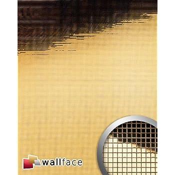 pas cher wallface 10592 m style design lambris int rieur mural auto adh sif acheter en ligne. Black Bedroom Furniture Sets. Home Design Ideas