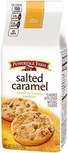 pepperidge-farm-sweet-and-simple-salted-cookie-caramel-675-ounce-by-pepperidge-farm