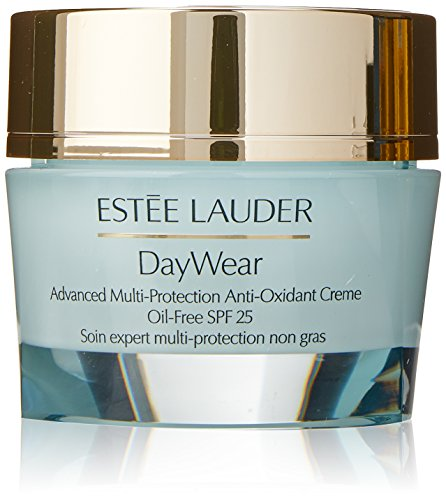 Estee-Lauder-Daywear-Advanced-Multi-Protection-Anti-Oxidant-Creme-All-Skin-Types-for-Unisex-17-Ounce