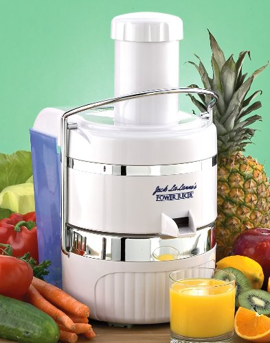 Heaven Fresh Slow Juicer Review : Contents contributed and discussions participated by Susan Martin - steamelkalsest63 Diigo Groups