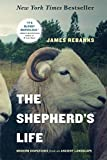 img - for The Shepherd's Life: Modern Dispatches from an Ancient Landscape book / textbook / text book