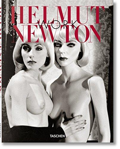 newton-work-sc-second-edition-fotografia