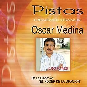 Mi Corazon Lloro: Oscar Medina: Amazon.es: Tienda MP3