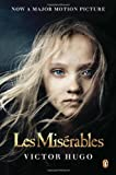 Image of Les Miserables (Movie Tie-In)