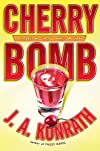Cherry Bomb