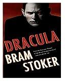 Vampire Fantasy Books