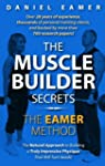 The Muscle Builder Secrets