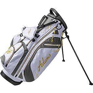 Adams Golf Hybrid Stand Bag - 2014 by Adams Golf