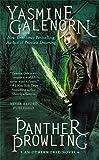 Panther Prowling (An Otherworld Novel)
