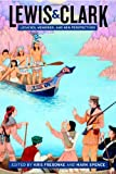 img - for Lewis & Clark: Legacies, Memories, and New Perspectives book / textbook / text book