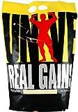 Universal Real Gains, Cookies N Creme, 10.6-Pound