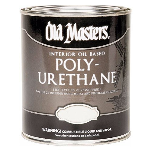 old-masters-3590-polyurethane-oil-based-finish-satin-1-quart-by-old-masters