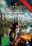 Eador: Masters of the Broken World - [PC]