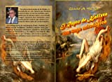 img - for El Rapto de Kalixta (Spanish Edition) book / textbook / text book