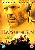 Tears of the Sun [DVD]