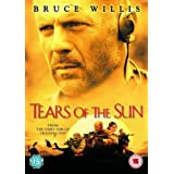 Tears of the Sun [DVD]by Bruce Willis