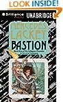 Bastion: The Collegium Chronicles (Va...