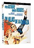 En Alas De La Danza [DVD]