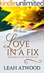 Love in a Fix: A Contemporary Christi...