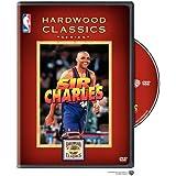 Charles Barkley - Sir Charles (NBA Hardwood Classics)