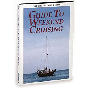 Guide to Weekend Cruising