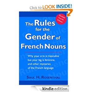 """the rules of a gender A in some cases, yes if a law banning discrimination based on sexual orientation defines """"sexual orientation"""" to include gender identity (as, for example, the ones in colorado, illinois, and minnesota do), it protects transgender people as well as lesbian, gay, and bisexual people."""