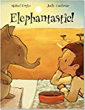 img - for Elephantastic book / textbook / text book