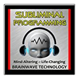 Subliminal Home Foreclosure Aid CD: Program Your Mind to Cope and Deal With Foreclosed House Mortgage for Enhanced Mental Strength and Support (Silent Self-Help NLP Mind Control with Brain Wave Entrainment Audio Technology)