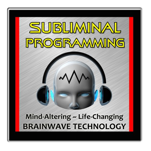 Subliminal Successful Florist CD: Program Your Mind for Success With a Career in Flowers, Floral Arrangements, Increase Your Job Work Performance and Promote Store Advancement and Job Promotion at Your Flower Shop Subconscious Mind Program (Silent Self-Help NLP Mind Control with Brain Wave Entrainment Audio Technology)