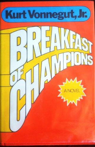 Breakfast of Champions Analysis