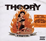 Theory Of A Deadman The Truth Is... [Special Edition]