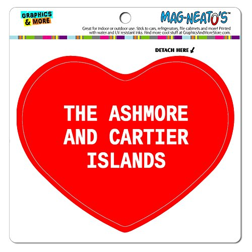 mag-neatostm-car-refrigerator-vinyl-magnet-i-love-heart-country-a-b-the-ashmore-and-cartier-islands