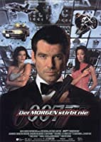 James Bond - Der Morgen stirbt nie